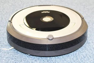 iRobot Roomba 690 – the review an entry-level robot vacuum