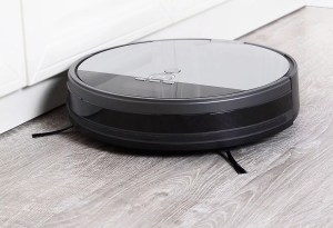 ILIFE V8s review – meet another robot for hard floors