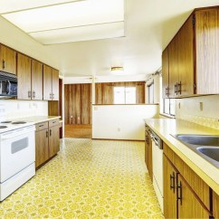 Kitchen Linoleum Decorating Counters Flooring Reviews Cons And Pros Best Brands In