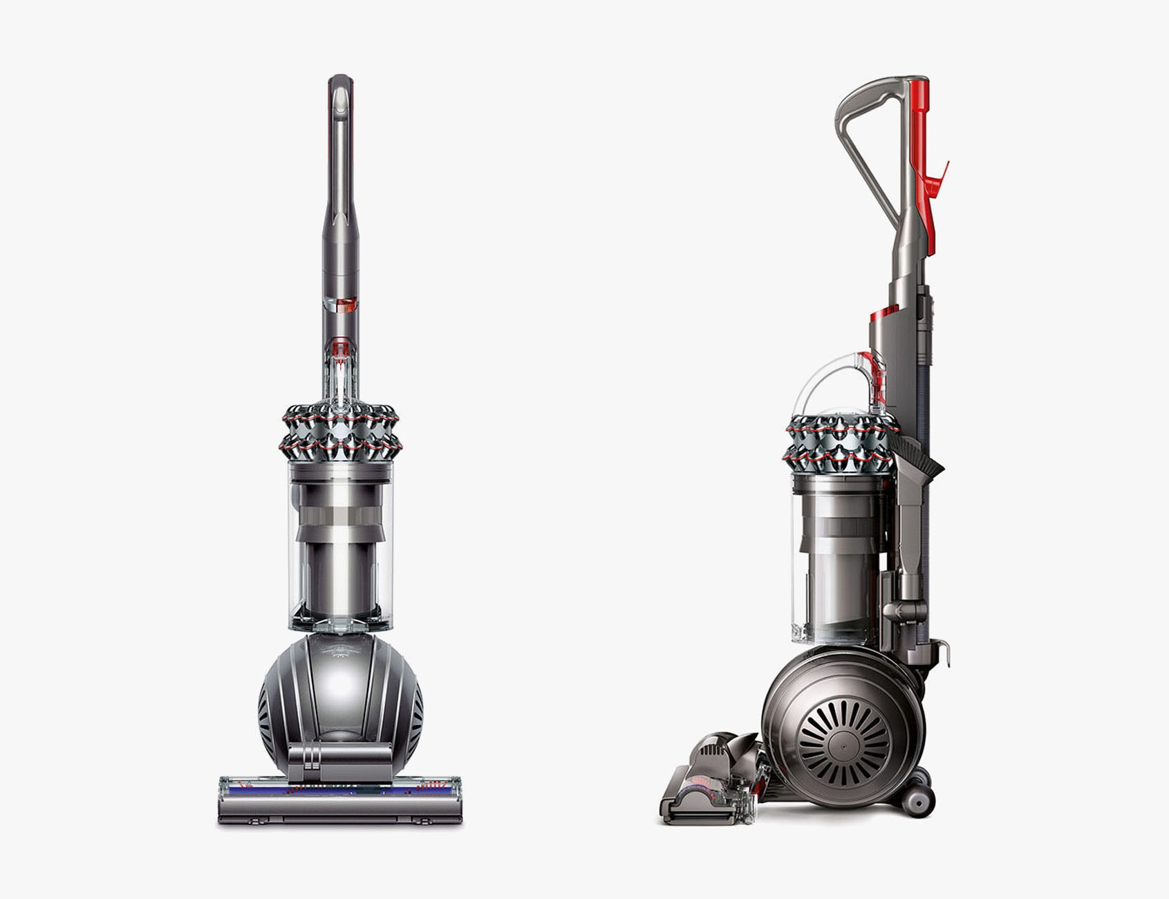 dyson vacuum best one