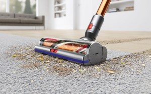 Dyson V11 Torque Drive – the review of the latest premium cordless stick