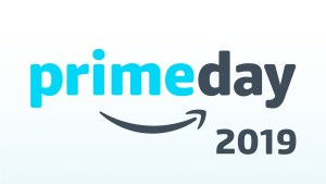 Best deals on vacuum cleaners for Amazon Prime Day 2019