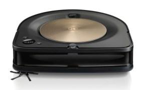 iRobot Roomba s9 vs iRobot Roomba i7 – the pinnacle of robot vacuums