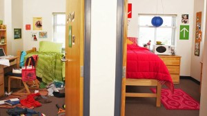 Best Vacuum for Dorm Rooms – 6 Cheap & Solid College Cleaners