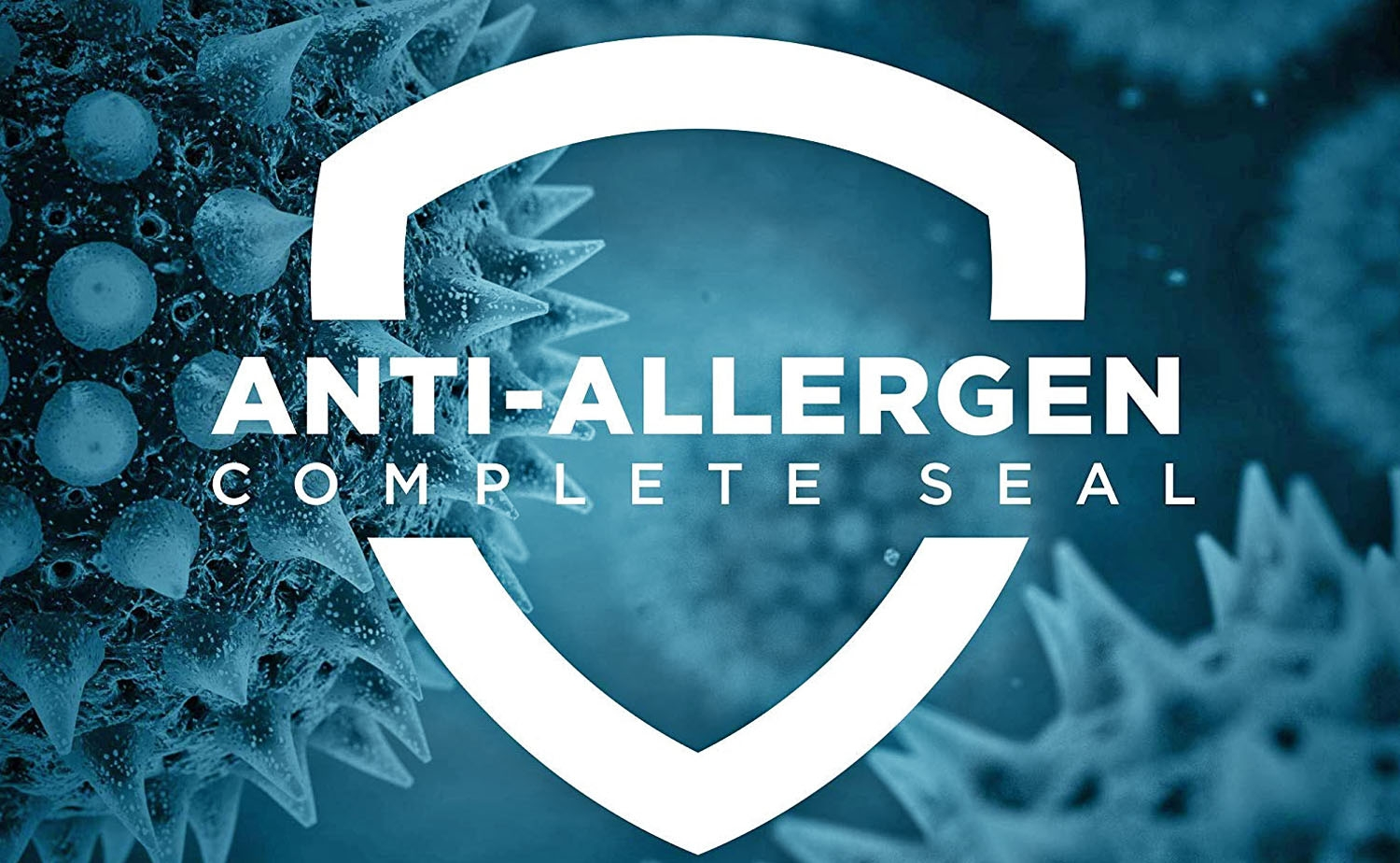 Anti-Allergen Tech