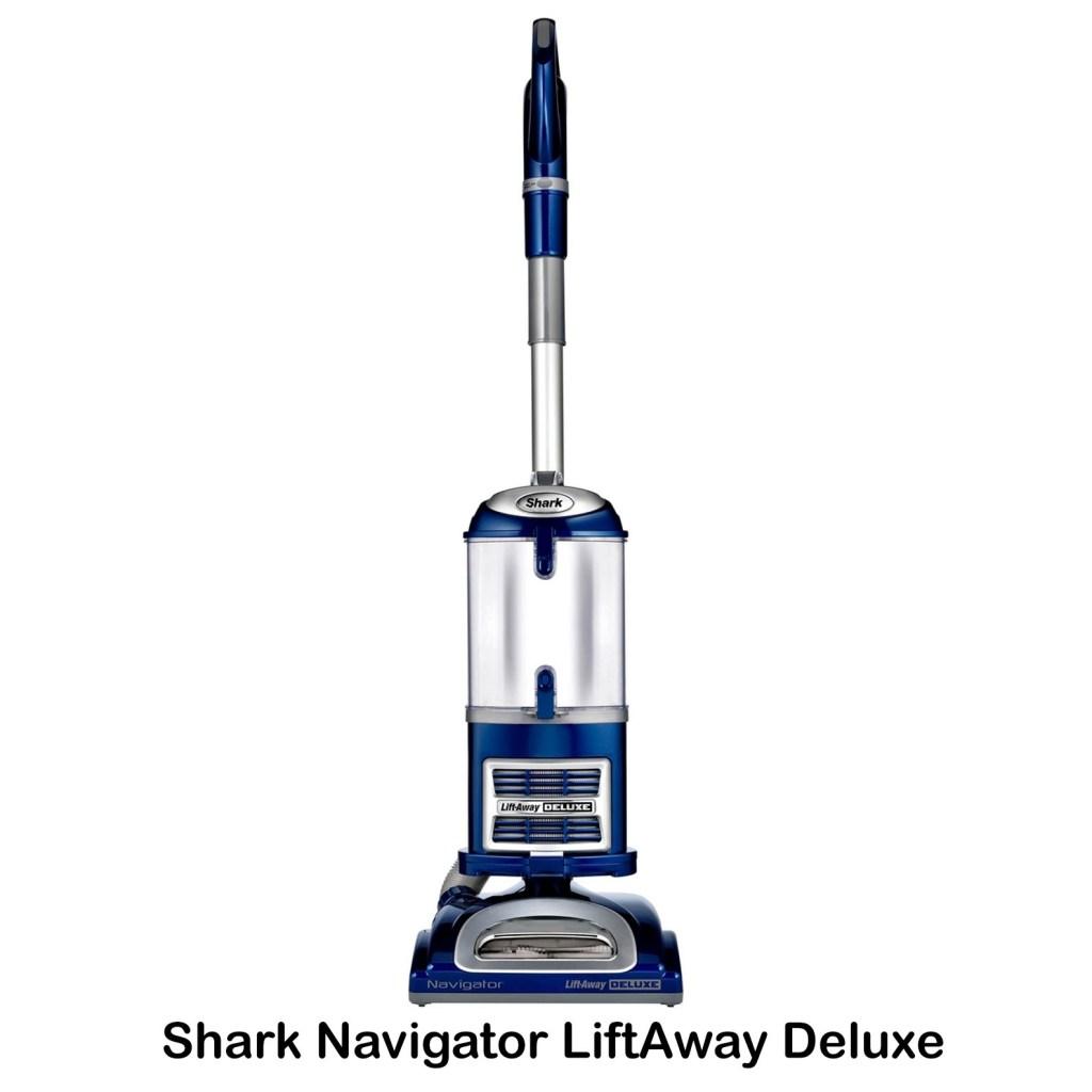 Shark Navigator LiftAway Deluxe