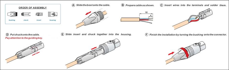 2003 Silverado Bose Wiring Diagram