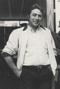 Fallece el matador de toros y conserje del Coliseo Balear Francisco Gabriel Pericás