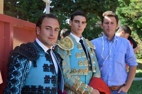 La temporada dels nostres:Antonio Cuadra
