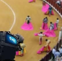 La vuelta de los toros a TVE