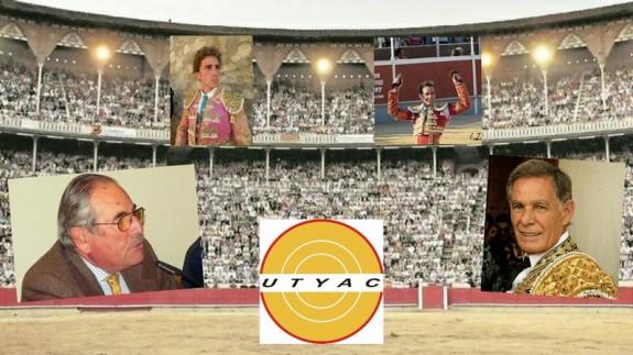 El IV Congreso de UTYAC ya tiene fechas y carteles