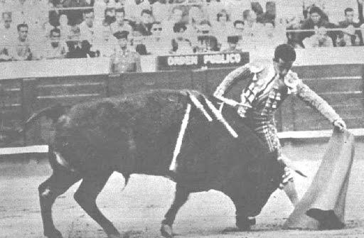 """Recordando a Santiago Martín """"El Viti"""" en Barcelona"""