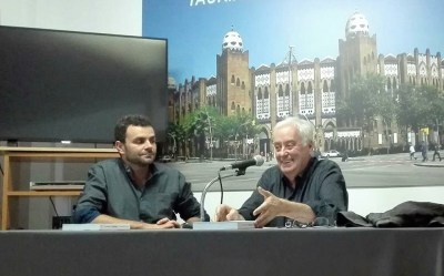 Antoni González