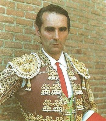 "Murió Julián Calderón ""El Jato"""