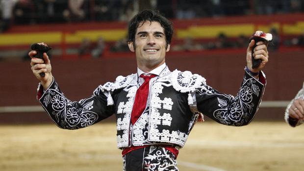 La Peña Ángel Lería ja té cartells