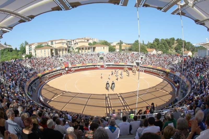 La fira d'Istres es presentarà a Barcelona