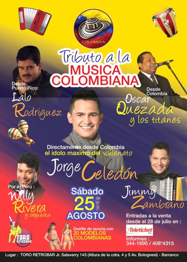 musica+colombiana