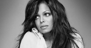 Janet Jackson estrena 'No Sleep', primer single de su nuevo trabajo
