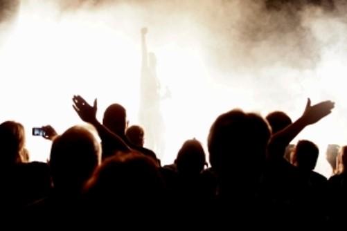 gira de Enrique Bunbury por Latinoamérica