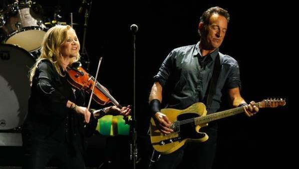 Nuevo EP de Bruce Springsteen
