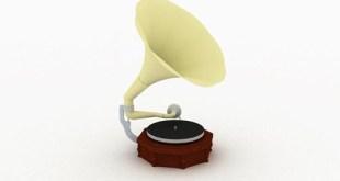 Las Principales Nominaciones a los Grammy