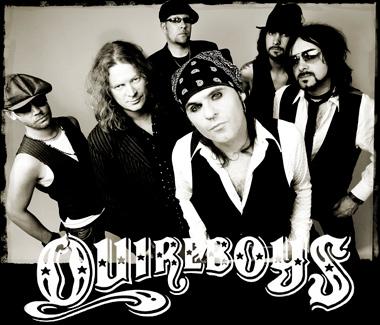 quireboys-concierto
