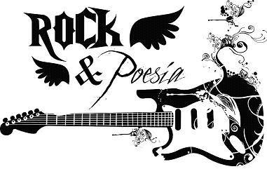 rock e posia