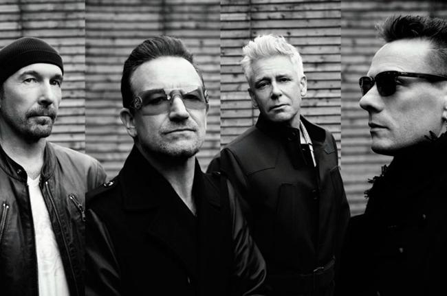 U2-en-Barcelona-en-2015