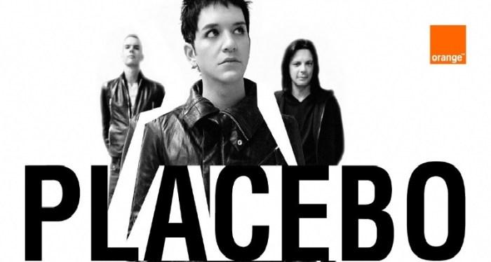 placebo3