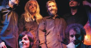 Dos conciertos se realizarán en Palencia durante el X Festival de Jazz