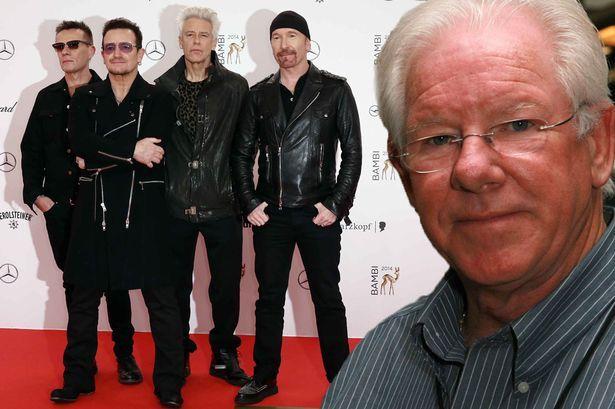 U2-sheehan
