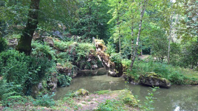 10 tips voor de Dordogne in Frankrijk