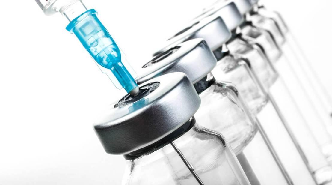 Tips voordat je op reis gaat, vaccinaties