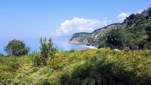 Itinerari in Albania freschi