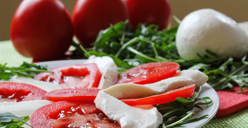 Ristoranti italiani a Tirana cucina italiana a Tirana
