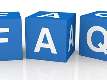 FAQ – Genåbning af Værløse Svømmehal