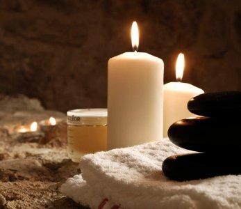 Wellness og Meditation