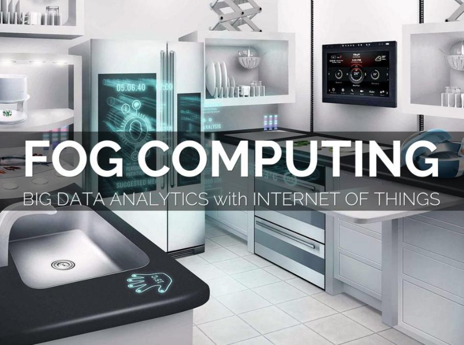 Fog-Computing-Cloud-Computing-better-Outsmart-Advantages