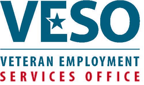 VA for Vets Website Notification