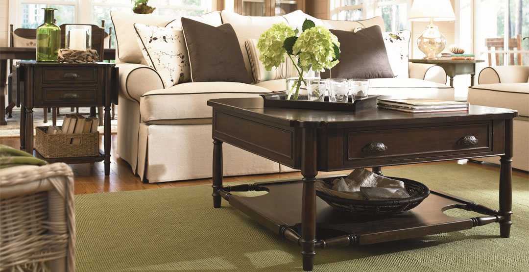 accent furniture for living room design brown leather sofa rocky mount roanoke lynchburg christiansburg virginia market