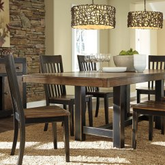 Best Living Room Sets Furniture With Prices Dining Rocky Mount Roanoke Lynchburg Christiansburg Virginia Market