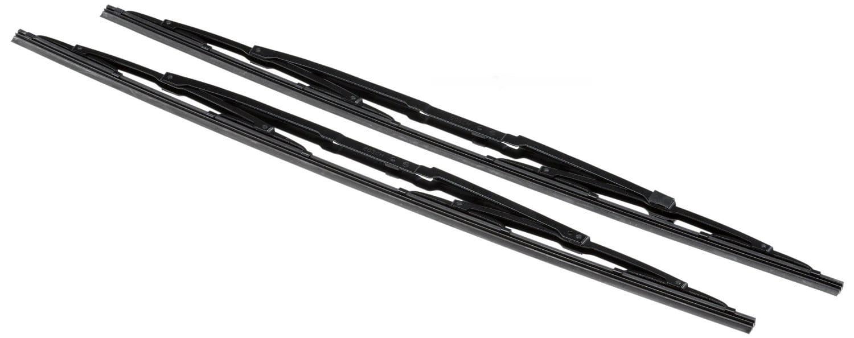 Front windshield wiper blade Bosch AUDI A4 B6 2001-2005