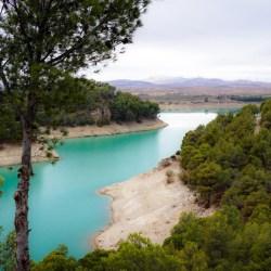 Elämää Espanjassa