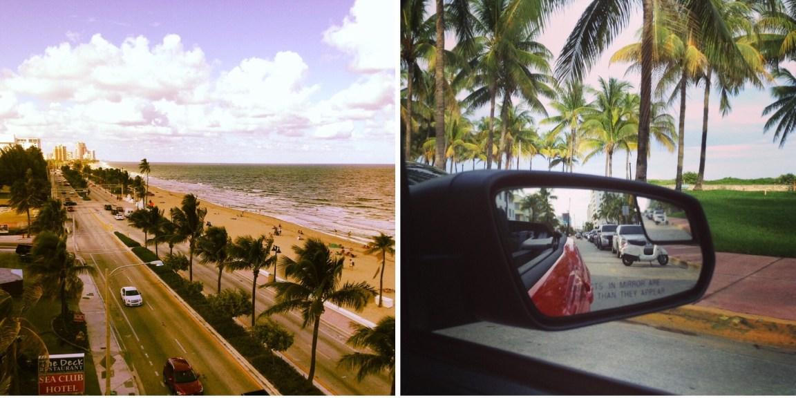 Autolla matkustaminen