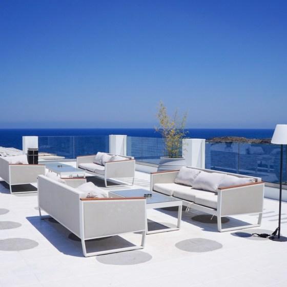 Kreetan kesä 2020