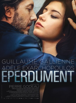 eperdument-affiche