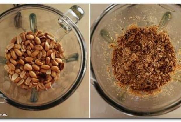 beurre de cacahuete 2