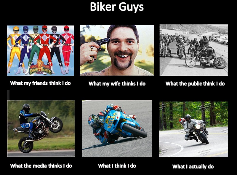 Motorcycle Memes Photos Download JPG, PNG, GIF, RAW, TIFF, PSD, PDF and  Watch Online