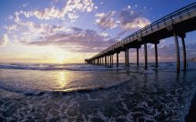 Southern California Family Hotels - Vagabond Inn