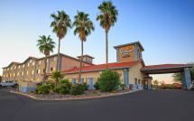 Green Valley Az Hotel - Vagabond Inn